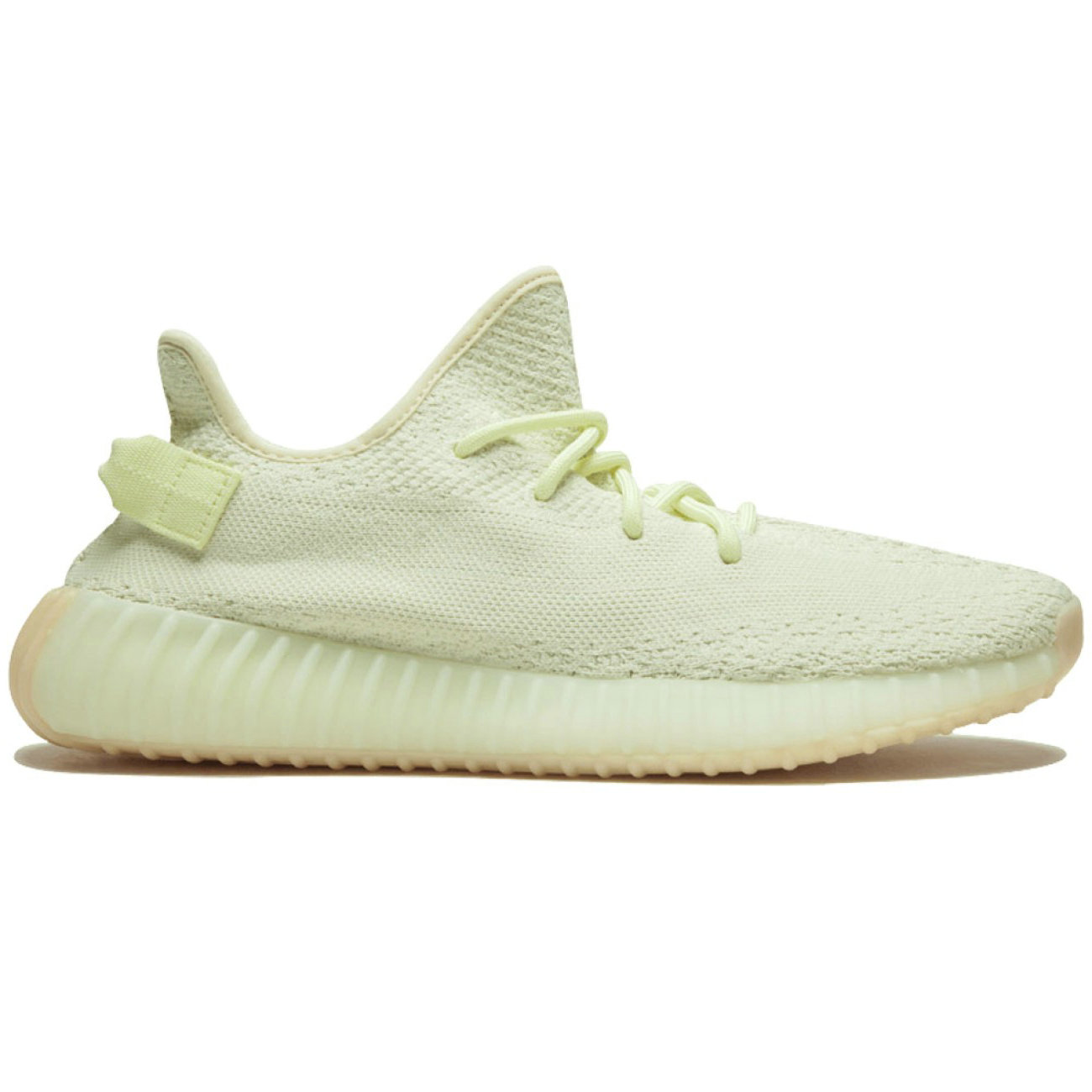 ceab2aec1fd4 Adidas Yeezy Boost 350 V2 Butter Adidas Yeezy 350 V2  BUTTER   yeezy ...