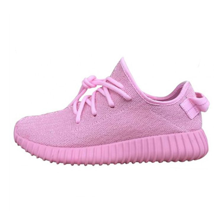 4c1285c006989 Adidas Yeezy Boost 350 Pink (women) Adidas Yeezy Boost 350 Pink ...