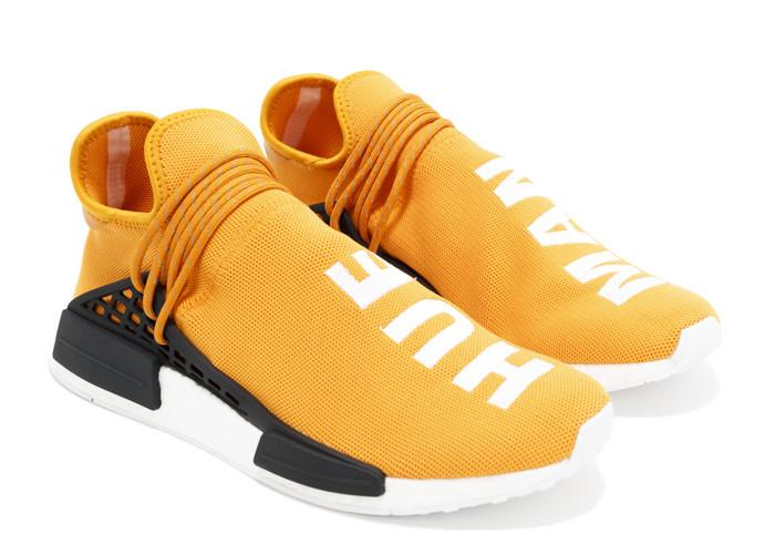 b0648061de87d Details  The adidas NMD has undoubtedly been one of the most sought after  models of Summer 2016 for its comfortable Boost outsole