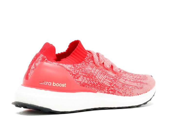 77b0966904c24 Adidas Ultra Boost Uncaged W Ray Red   Shock Red   Ray Pink (Women) Adidas  Ultra Boost Uncaged W Ray Red   Shock Red   Ray Pink  BB3903  -  145.00    Online ...