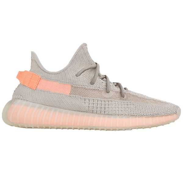 5a2d8e38f Adidas Yeezy Boost 350 V2 True Form Adidas Yeezy Boost 350 V2 True ...