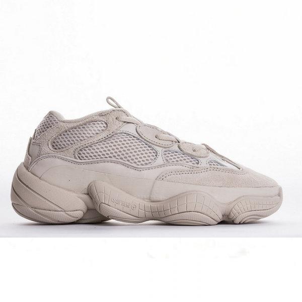best service 0f1f1 b147b Yeezy Season 6,adiPRENE+,adidas Yeezy Running Shoe