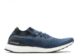 "Adidas Ultra Boost Uncage ""Navy"" (Men)"