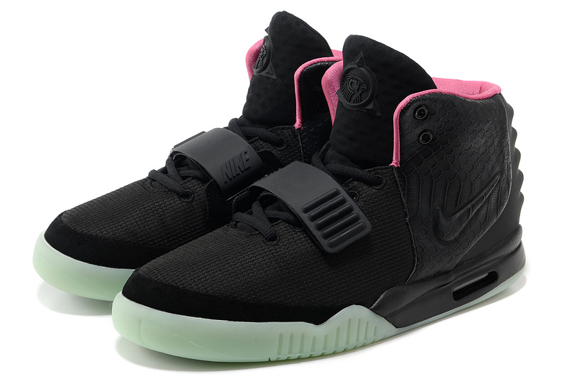 reputable site 1e659 f7334 Nike Air Yeezy 2 Black Solar Red  Air Yeezy 2 Black  -  168.00   Online  Store for Adidas® Yeezy 350 Sply V2,Adidas Yeezy 350 Boost , Adidas Yeezy  750 Boost ...